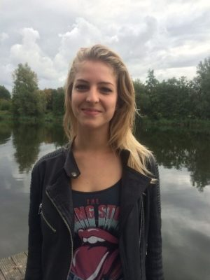 Zita Willemse
